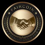 FairCoinLogo360